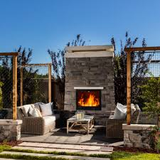 3 simple backyard bbq ideas for summer shea homes blog
