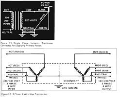 480 volt transformer wiring diagram wiring schematics and wiring
