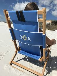 Back Pack Chair 30a Beach Chairs Backpack Style And Traditional With Leg Rest