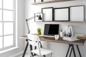 comment faire un bureau soi meme faire un bureau en bois meilleures images d inspiration pour con