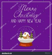 happy holidays christian merry nativity banner quotes u