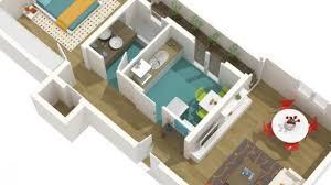 faire une chambre en 3d nett site pour creer sa chambre plan maison 3d logiciel gratuit en