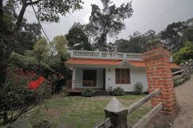 Munnar Cottages With Kitchen - cottages munnar munnar cottage luxury cottage cottages in