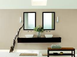 104 best bath and spa images on pinterest bathroom ideas