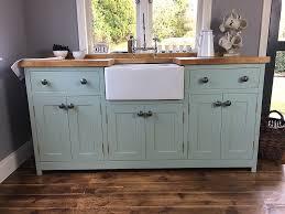 free standing kitchen sink cupboard stand alone free standing kitchen sink cabinet