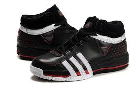 mac black friday basketball shoes basketball cheap adidas ts creator t mac 10