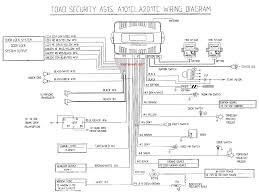 how to install a hardwired smoke alarm ac power and wiring inside