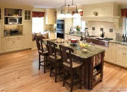 different ideas diy kitchen island island in kitchen ideas s 30 diy kitchen island ideas biceptendontear