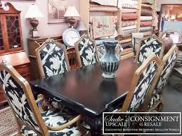 stanley dining room sets one2one us