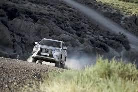 xe lexus gx470 gia bao nhieu tháng mười một 2014 kênh giải trí số 1