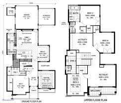 design a house floor plan design floor plans house cool plan