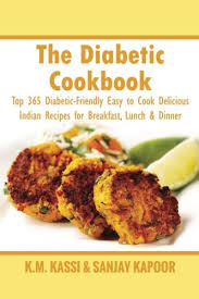 lunch for a diabetic the diabetic cookbook top 365 diabetic friendly easy to cook
