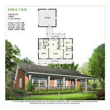 prefab homes panelized framing kit ns4166 1 542 sq ft 3br
