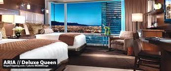 2 Bedroom Penthouse City View Sky Suite The Rooms At Aria Las Vegas Vegastripping Com