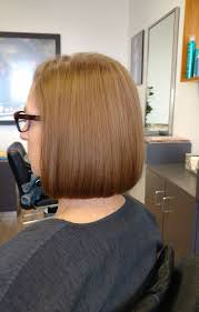 57 best haircuts u0026 styles for 50 u0026 over images on pinterest