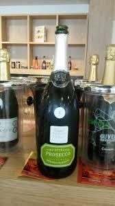 snig u0027s kitchen waitrose wines christmas picks