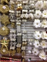 excellent ideas dollar tree christmas ornaments inc videos