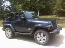 07 jeep wrangler dcschachingblin 2007 jeep wrangler specs photos modification