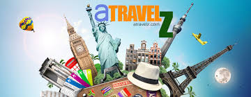 traveling agency images The best us travel agency is here jpg
