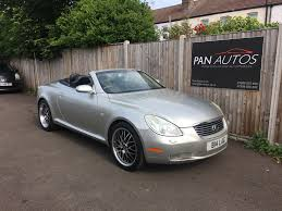 lexus sc430 tiger eye mica for sale 100 ideas lexus sc 430 specs on habat us