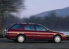 honda accord wagon 1994 vmr used car review 1993 1997 honda accord