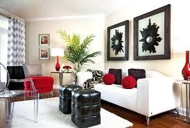 i need help decorating my home i need help decorating my living room ideas for decorating my