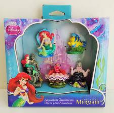 fish and aquarium ornaments ebay