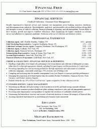 Resume Title Samples by Great Customer Service Resume Titles Good Resume Sample Resume Cv