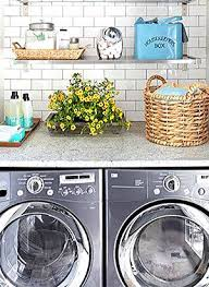 What Temperature Do I Wash Colors - are you doing your laundry right whowhatwear