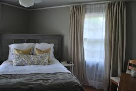 Grey Curtains For Bedroom Living Room Living Room Curtains And Grey Decorating Best