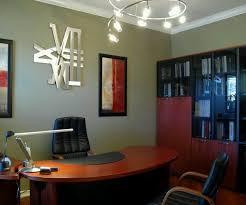 study furniture design modern 20 modern study room furnitures