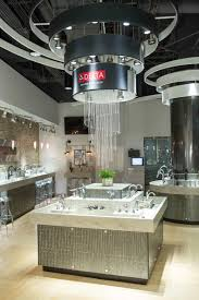 bathroom design chicago bathroom design showroom chicago part 20 bathroom design
