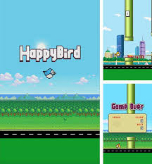 flappy bird apk flappy bird for android free flappy bird apk mob org