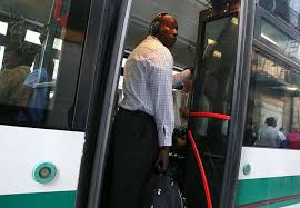 ac transit union ready to strike wednesday sfgate