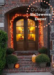 100 count halloween lights haunted houses porch and count