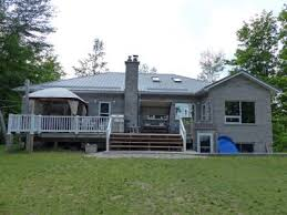Cottages For Rent On Lake Simcoe by Cottage Rentals In Canada Lake Simcoe Barrie Orillia