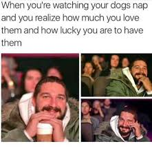 Memes Today - i think we need some wholesome memes today album on imgur