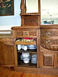 English Oak Sideboard 10 Best Victorian Oak Sideboards Images On Pinterest Antique