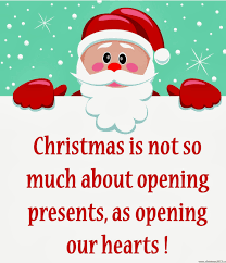 merry 2017 images wishes quotes pictures greetings photos