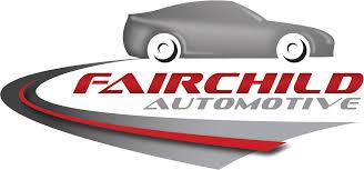 Fairchild Fairchild Industries Kd4032 Fairchild 6