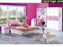 chambre d enfant pas cher ouedkniss meuble annonces algérie vente chambre d enfants prix pas