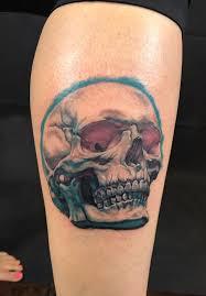 iron lotus tattoo u0026 body piercing home facebook
