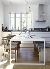 The Dinning Room How To Decorate Like An In The Dining Room Simply Grove
