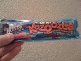 Kazoozles Candy Where To Buy Kazoozles From Wonka Lolthatstasty