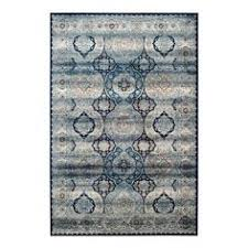 Area Rugs Barrie Platinum Rug Products Pinterest Products
