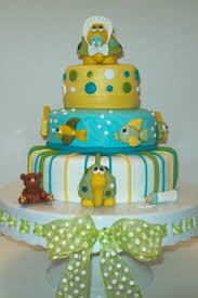 26 best turtle baby shower images on pinterest turtle baby