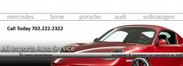 maxda auto mazda auto repair u2013 all imports auto service