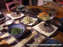 cuisine traditionnelle japonaise cuisine japonaise com venez et essayez la cuisine japonaise