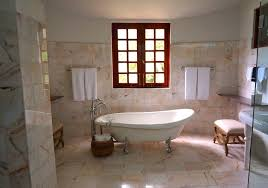 Cost To Update Bathroom Everything You Need To Hire A Bathroom Remodel Contractor