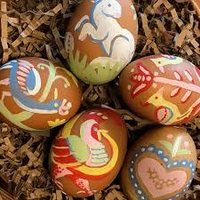 blown eggs decorating blown eggs decorating instadecor us